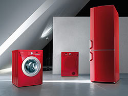 Gorenje Red Set
